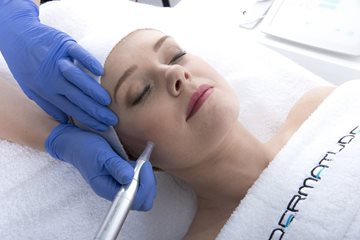 Dermatude VS. Popular Skin Rejuvenation Procedures